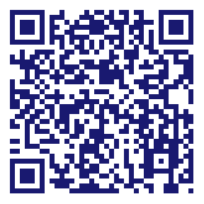 QR-Code for Wtap