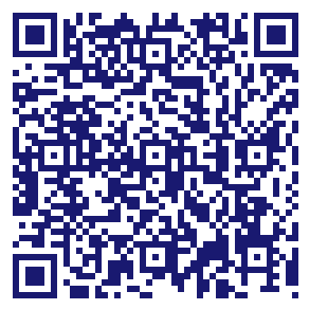QR-Code for Wuestefeld Promotion Items