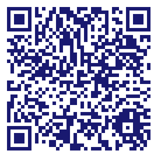 QR-Code for Wv Forestry Div