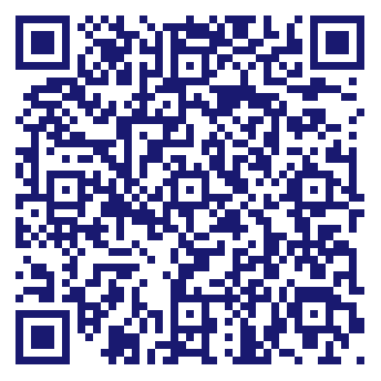 QR-Code for Wv University Extension Ofc