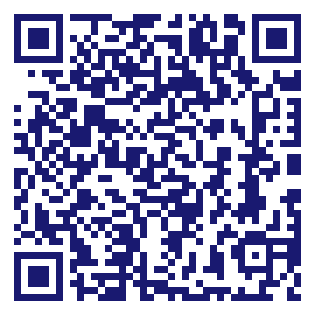 QR-Code for Wwwtechnicalinsitecom