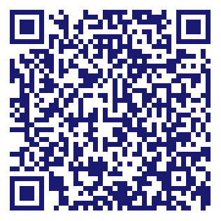 QR-Code for Wwyo Radio Station