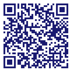QR-Code for Wxgm