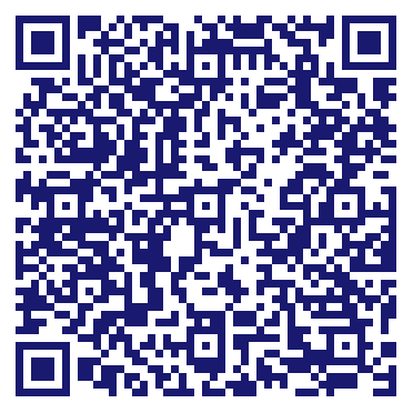 QR-Code for Wyan Louie Locksmith Service