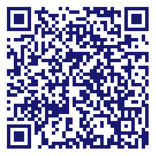 QR-Code for Wyatt Painting Inc