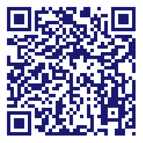 QR-Code for Wybg
