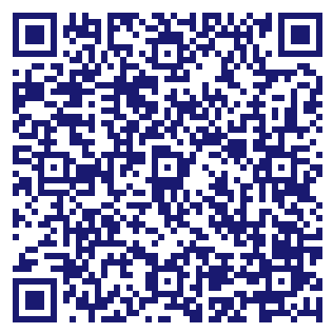 QR-Code for Wye Mountain Lawn and Landscape