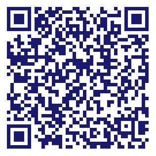 QR-Code for Wyld Edge Outfitters
