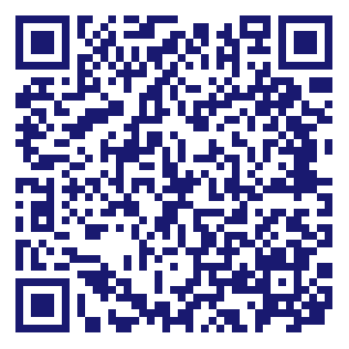 QR-Code for Wymore Inc