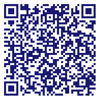 QR-Code for Wynne Brother Autoplex