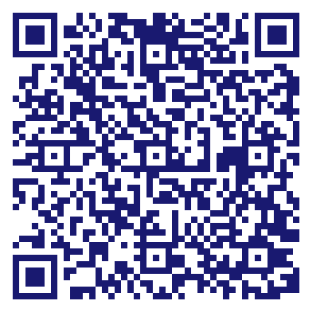 QR-Code for Wyntree Construction, Inc.