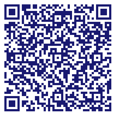 QR-Code for Wyoming Garage Door Repair Company