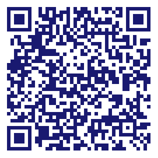 QR-Code for Wyoming Network Inc