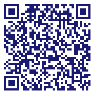 QR-Code for Wyoming Port Of Entry