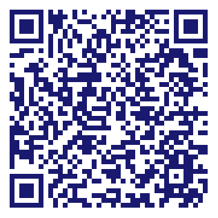 QR-Code for Xact Leak Detection