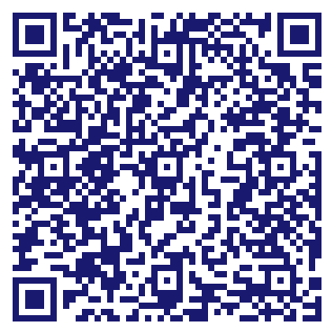 QR-Code for Xanadus Lifestyle Mktng Corp