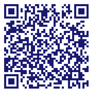 QR-Code for Xcel Energy