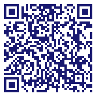 QR-Code for Xenia City Hall