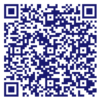 QR-Code for Xenia Community Safety Corp