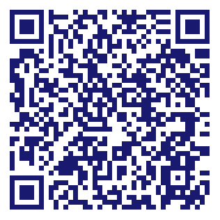 QR-Code for Xenia Manufacturing