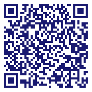 QR-Code for Xinergy Microsystems