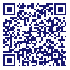 QR-Code for Xpansiv