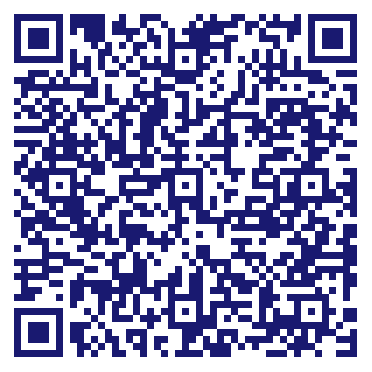 QR-Code for Xrts Software Pdts & Tstg dvcs