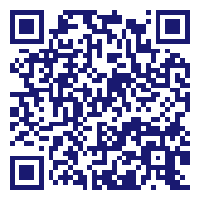 QR-Code for Xtendly