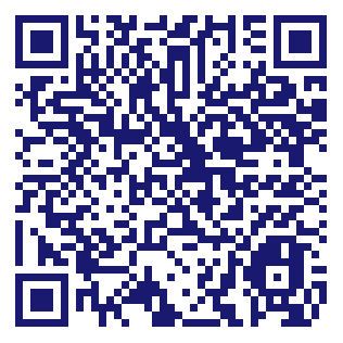 QR-Code for Xtreem Services