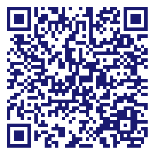 QR-Code for Xtreme Auto Detail
