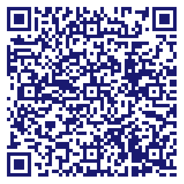 QR-Code for Xtreme Car & Truck Accessories
