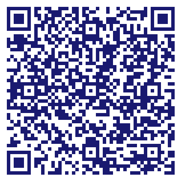 QR-Code for Xtreme Clean Carpet Care of Tacoma