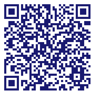 QR-Code for Xtreme Party Rentals