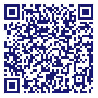 QR-Code for Xtreme Welding LLC