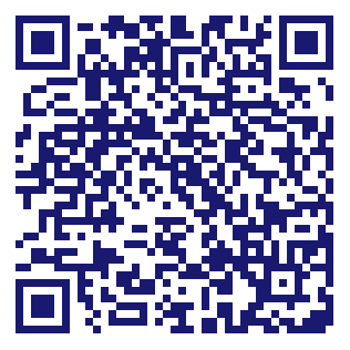 QR-Code for Y-tex Corp