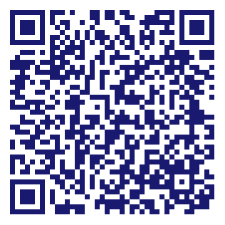 QR-Code for Yagas Cafe