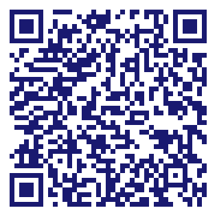 QR-Code for Yager Grain Farms