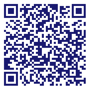 QR-Code for Yaho Inc