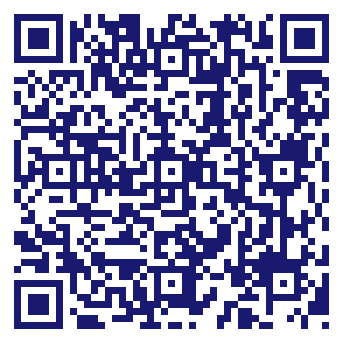QR-Code for Yakima Valley Credit Union
