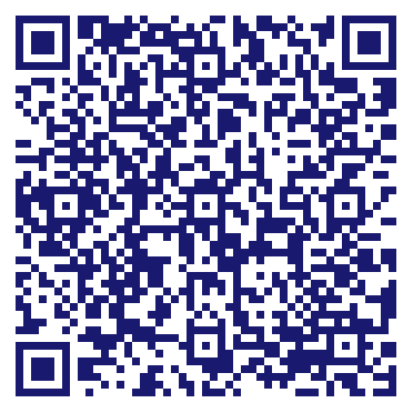 QR-Code for Yamauchi Wayne T Insurance Agency Inc .