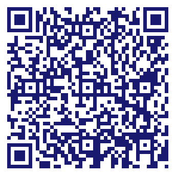QR-Code for Yankee Hill Brick & Tile