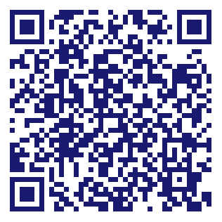 QR-Code for Yankees Lock & Key