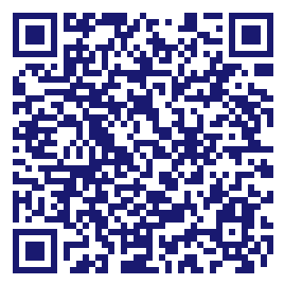 QR-Code for Yankton Antique Mall