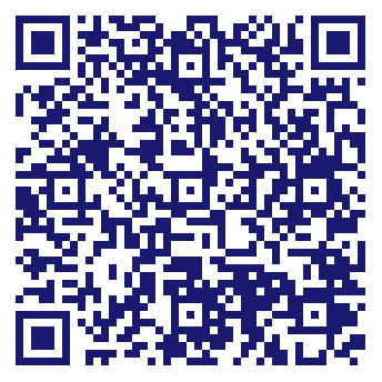QR-Code for Yankton Bone & Joint Ctr