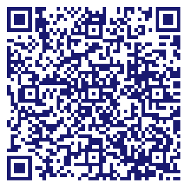 QR-Code for Yankton Foot & Ankle Ctr/avera