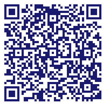 QR-Code for Yankton Urological Surgery