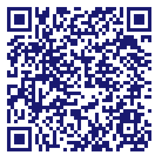 QR-Code for Yarbroughs Antiques