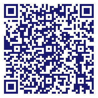 QR-Code for Yarmouth Water District