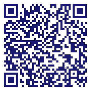 QR-Code for Yarnell Mining Co