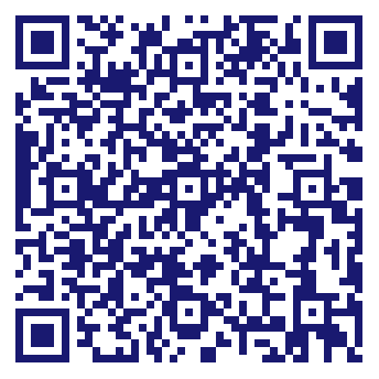QR-Code for Yates Electric Service